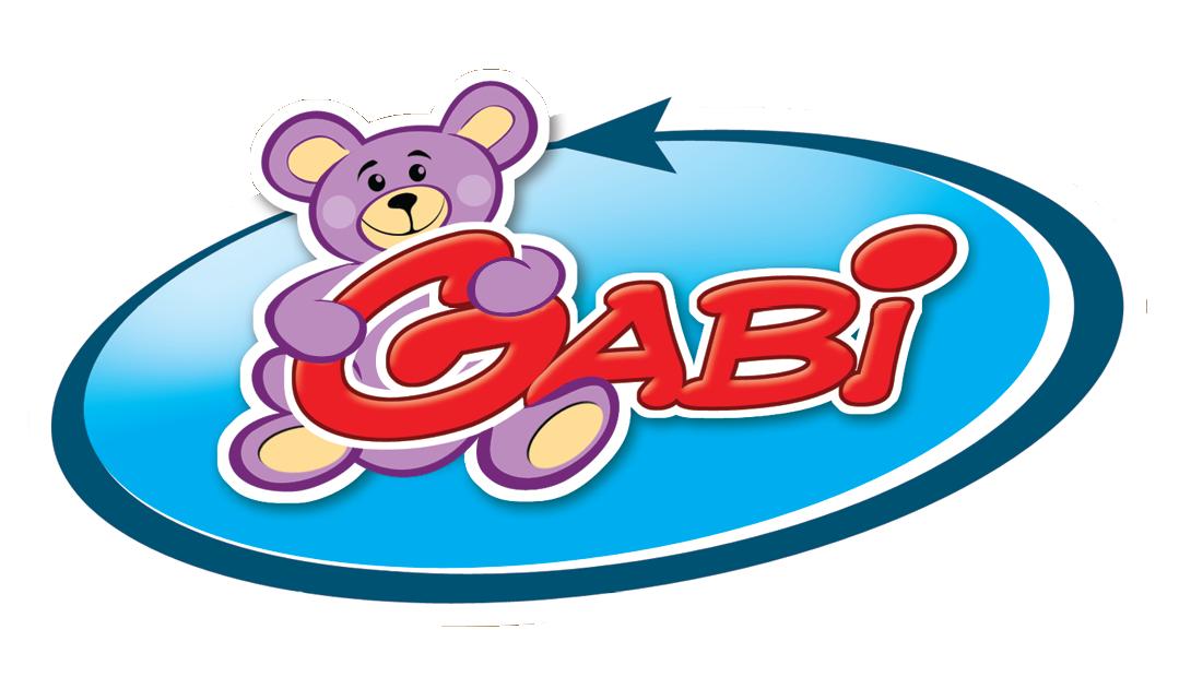 Gry GABI