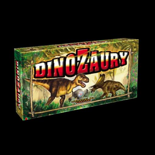 do=inozaury2