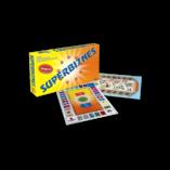 superbiznes